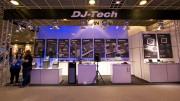DJ Tech