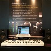 M-Box Pro