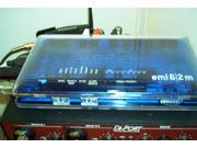 Emagic EMI 6/2M